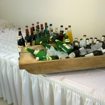 Catering-1